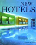 book-New_Hotels-s