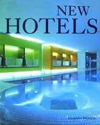 دانلود کتاب معماری : هتلهای جدید