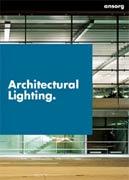 دانلود کتاب معماری : نورپردازی معماری