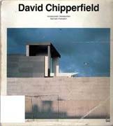 دانلود کتاب معماری : دیوید چیپرفیلد