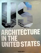 دانلود کتاب معماری : معماری در آمریکا