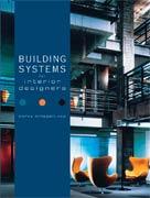 سیستم های تاسیساتی برای طراحان داخلی