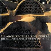 کتاب مجموعه کامل کارهای حسن فتحی