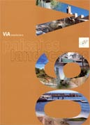 دانلود کتاب معماری : معماری محوطه