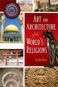 دانلود کتاب معماری : هنر و معماری مذاهب جهان