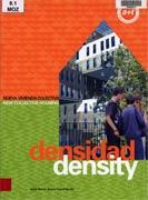 دانلود کتاب معماری : مجتمع های مسکونی جدید