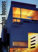 [۰۱۰۷۸۹۰۹]-[architecture-ebook]-architectural-design-urban-houses