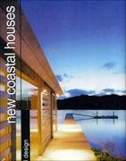دانلود کتاب معماری : خانه های ساحلی جدید