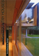 [۰۰۱۸۰۱۱۰۱]-[architecture-ebook]-AD-new-country-houses