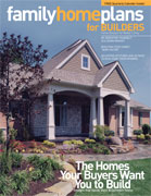 [۰۰۱۹۰۱۱۰۱]-[architecture-ebook]-family-home-plans-for-builders