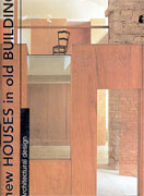 [۰۰۲۲۰۱۱۰۱]-[architecture-ebook]-architectural-design—new-houses-in-old-buildings