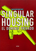 [۰۰۲۵۰۱۱۰۱]-[architecture-ebook]-singular-housing
