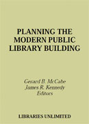 [۰۰۳۴۰۱۱۰۳]-[architecture-ebook]-architecture-ebook-planning-the-modern-public-library-building