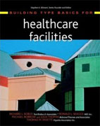 bدانلود/b کتاب معماری : مبانی و استانداردهای طراحی فضاهای درمانی