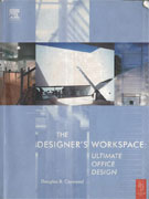 [۰۰۴۲۰۱۱۰۷]-[architecture-book]-the-designers-workspace-ultimate-office-design