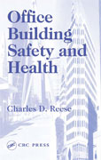 [۰۰۴۶۰۱۱۰۷]-[architecture-ebook]-reese,-charles-d.—office-building-safety-and-health