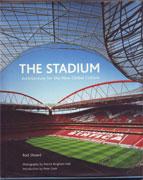 دانلود کتاب معماری : استادیوم، معماری برای فرهنگ فراگیر جدید