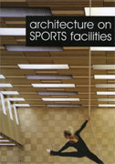 [۰۰۵۲۰۱۱۱۰]-[architecture-ebook]-architecture-on-sports