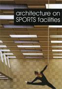 دانلود کتاب معماری : معماری در ساختمان های (تاسیسات) ورزشی