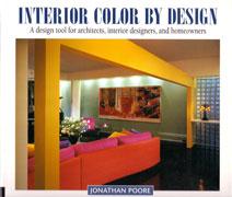 دانلود کتاب معماری : رنگ ها در طراحی داخلی