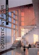 دانلود کتاب معماری : فضاهای داخلی خانگی (طراحی داخلی مسکونی)