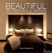 [۰۰۶۱۰۱۱۱۱]-[architecture-ebook]-beautiful-bedrooms-&-baths-of-texas