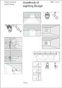 دانلود کتاب معماری : کتاب راهنمای نورپردازی فضای داخلی