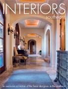 دانلود کتاب معماری : فضاهای داخلی جنوب شرقی
