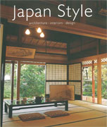 [۰۰۶۷۰۱۱۱۱]-[architecture-ebook]-japan-style-fixed