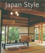 دانلود کتاب معماری : شیوه ژاپنی ، معماری ، طراحی داخلی