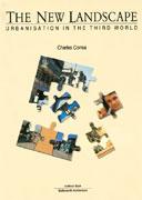 دانلود کتاب معماری : محوطه های مسکونی و بحث اسکان در جهان سوم
