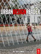 دانلود کتاب معماری : خواننده طراحی شهری
