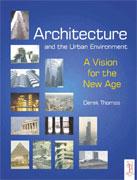 دانلود کتاب معماری : معماری و شهرسازی ، دیدی به آینده