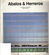 دانلود کتاب معماری : معرفی معمار معاصر ، آبالوس و هرروس