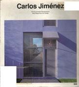 دانلود کتاب معماری : معرفی معمار معاصر: کارلوس جیمز