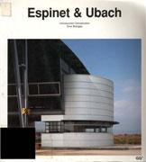 دانلود کتاب معماری : معرفی معمار معاصر : اسپینت و اباخ