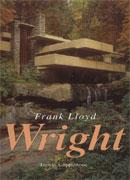[۰۱۰۳۰۱۲۱۵]-[architecture-ebook]-frank-lloyd-wright-_partrewin-coppletone