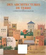 دانلود کتاب معماری : معماری حسن فتحی