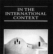 دانلود کتاب معماری : حسن فتحی، در بستر بین المللی