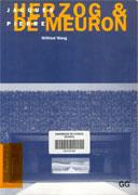[۰۱۱۴۰۱۲۱۹]-[architecture-ebook]-GG_herzog-&-de-meuron