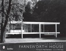 [۰۱۲۳۰۱۲۲۵]-[architecture-ebook]-mies-van-der-rohe—farnsworth-house