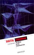 دانلود کتاب معماری : آیزنمن دیجیتال