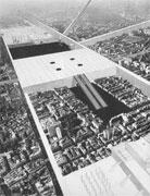دانلود کتاب معماری : کارها و پروژه هایی از دفتر معماری oma (رم کولهاوس)