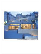 دانلود کتاب معماری : رنزو پیانو ، برنده جایزه پریتزکز معماری سال 1998