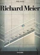 دانلود کتاب معماری : معرفی معمار معاصر: ریچارد میر