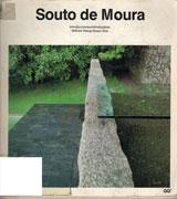 دانلود کتاب معماری : معرفی معمار معاصر: ادواردو سوتو د مورا