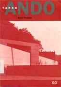 دانلود کتاب معماری : معرفی معمار معاصر : تادائو آندو