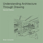 [۰۱۵۸۰۱۳۰۳]-[architecture-ebook]-understanding-architecture-through-drawing