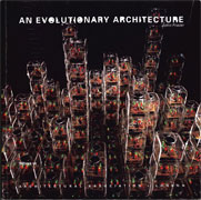 [۰۱۶۳۰۱۳۰۴]-[architecture-ebook]-an-evolutionary-architecture