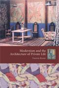 دانلود کتاب معماری : مدرنیسم و معماری زندگی خصوصی